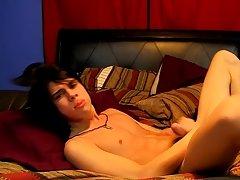 Solo boy masturbating big cock videos 3gp and twinks nude locker room at Boy Crush!