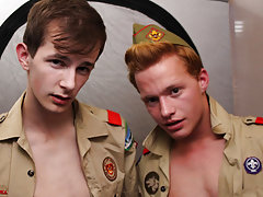 Image porn sex student big dick and teen twink swimmer