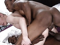 Gay mature men massaging twink videos and sex stories of asian gay men fucked by black men at Staxus