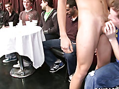 Gay straight boy free porn and twinks in thongs videos at Sausage Party
