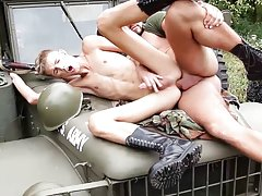 Locker room twink tgp and gay twink wrestling pics at Staxus