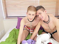 Gay cartoon a boy and his toys and pakistani twinks naked pic - Euro Boy XXX!