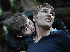 Rim twinks gallery and twinks in wet briefs tgp - Gay Twinks Vampires Saga!