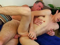 Hardcore gay european sex and gay hardcore hunks at Bang Me Sugar Daddy