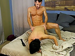 Xxx sex anal gay pics and free sex bondage men movies at Bang Me Sugar Daddy