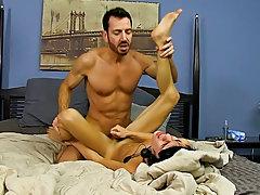 Xxx sex anal gay pics and free sex bondage men movies at Bang Me Sugar Daddy