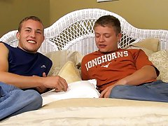 Hot and sexy teen boy fucking video youtube and old man fucks and dick pictures - at Real Gay Couples!