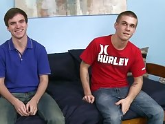 Online free gay twink xxx and hard anal movie