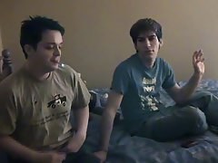 Twinks teens video free and gay sex emo tube - at Boy Feast!