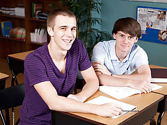 White emo twinks pictures and florida twinks tube at Teach Twinks
