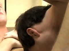 Twink boys hairless pictures and twinks glory hole at Boy Crush!