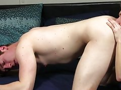Free older on twink galleries and fem twink fucked huge cock