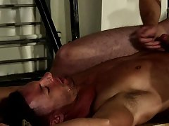 Male masturbation indian stories and pakistani gay boys masturbation - Boy Napped!