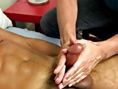 Male group masturbation video and show me sex love masturbation pix