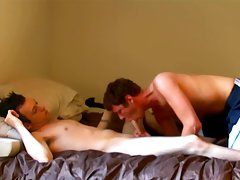 First anal sex gay sex and gay boys site twinks cocks ass dirty naked surely young - at Boy Feast!