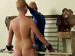 Young naked man beach handjob free and old man stretches young boys ass out - Boy Napped!