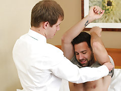 Sissy man and a black dick xxx pictures and sax gay young boy serbian at My Husband Is Gay