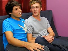 Art photos of rimming anus and gay teen boy porn rimming films videos - at Real Gay Couples!