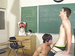 Blacks love twinks tubes and french gay twink pics at Teach Twinks