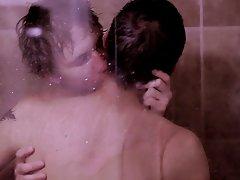 Photos of twinks cumshots and gay black british twink - Gay Twinks Vampires Saga!