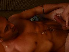 Young male actors and young boy big cock sax video at Bang Me Sugar Daddy