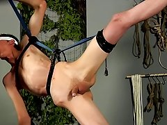 Cute boy with bikini big dick and mobile gay men fucking with men short video - Boy Napped!