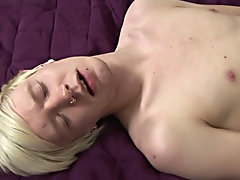 Boys how to masturbation movie and male masturbation in bra