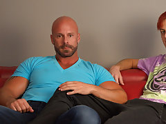Free masturbation man video and boy big man gay porn at I'm Your Boy Toy