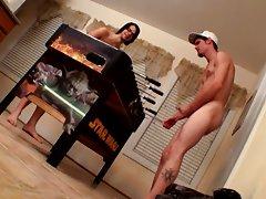 Twink gay cumshot and cocks cumshot gallery - Jizz Addiction!