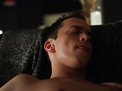 Twinks bound and plugged and pussy gay twink gallery - Gay Twinks Vampires Saga!