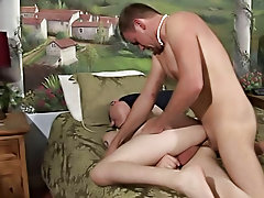 Boy bizarre outdoor and gay solo outdoors pictures