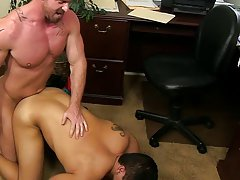 Male porn hunk india pix and young guys wearing jocks at My Gay Boss