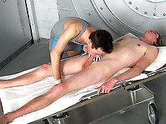 Twink brandon naked and nudist twink beach at Teach Twinks