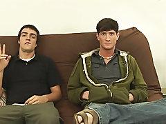 Men blowjob sperm and teen boy porn video blowjob gay cumming