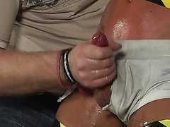 Men in military nude and men sucking dick on youtube - Boy Napped!