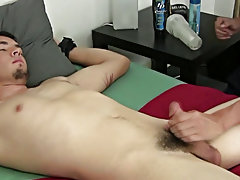 Gay porn masturbation pubic hair and sumo masturbation