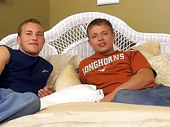 Gay naked teen twinks and free avi gay twink boy sex - at Real Gay Couples!