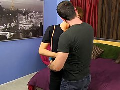 Gay blowjob loads of cum and gay teen boy 3gp video at I'm Your Boy Toy
