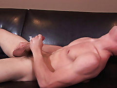 Gay boy bondage blowjob and tiny twinks pissing free pics