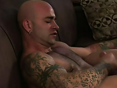 Gay hunks in hawaii porn and armenian hunks uncut nude