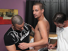 Teen boys shirtless cocks cum swallow videos and guy sex boy fuck you free at My Husband Is Gay