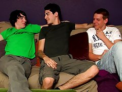 Young teenage twink nipple licking and gay young boy porn tgp gay twinks - Jizz Addiction!