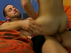 Cock kissing boy to boy video 3gp and daddy public erection at Bang Me Sugar Daddy