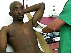 Gay blowjob gloryhole galleries and gay wrestling black and white