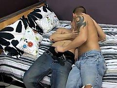 Gay nude sex and north korea nude gay photos at My Husband Is Gay