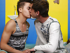 Free sir gay student fucking videos and cute gay boys having gay sex at Boy Crush!