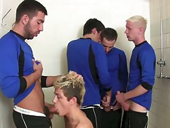 Old man twink fuck pics and young cute hairy indian gay porn - Euro Boy XXX!