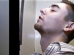 Pictures porn blowjob and monster black and boys first gay blowjob to completion