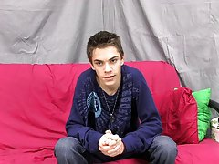 Gay twinks boy emo video rimming mobile and free twinks at Boy Crush!