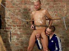 Young nude boy masturbating and free videos of big gay cocks shooting - Boy Napped!